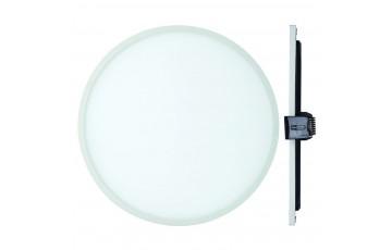 Встраиваемый светильник Mantra Saona C0183