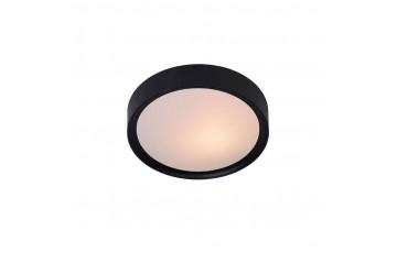 08109/02/30 Настенно-потолочный светильник Lucide Lex