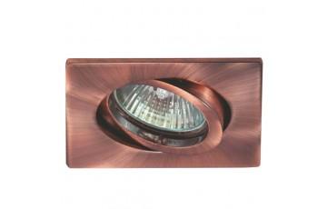 Встраиваемый светильник Donolux SA1509.07