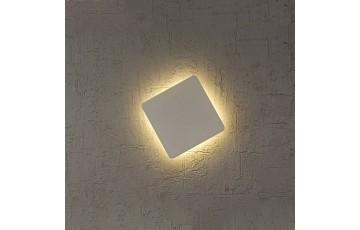 Настенно-потолочный светильник Mantra Bora Bora C0103