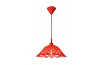 Подвесной светильник Lucide Corti 08409/37/32