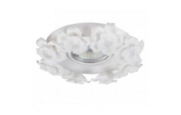 Встраиваемый светильник Donolux N1624-W