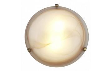Настенно-потолочный светильник Brilliant Mauritius 90104/20