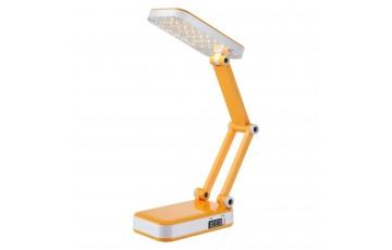 Настольная лампа Globo Clap 58355