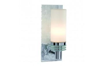 Подсветка для зеркал Markslojd Lerum 100002