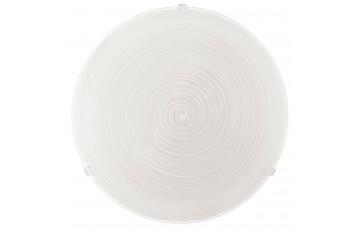 Потолочный светильник Eglo Malva 90016