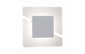 Настенно-потолочный светильник ST Luce  SL594.051.01