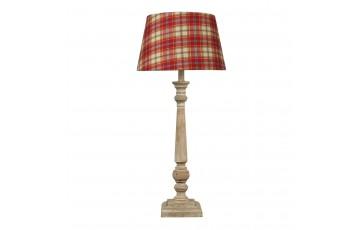 Настольная лампа Brilliant Abby 94830/71