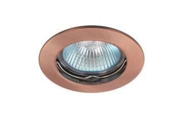 Встраиваемый светильник Donolux N1508.07