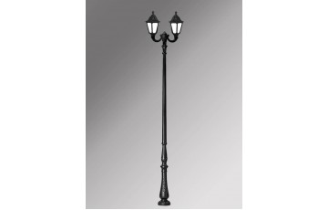 Уличный фонарь Fumagalli Tabor Ofir/Noemi E35.205.R20AYE27