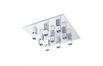 Трековый светильник Paulmann DecoSystems 95183