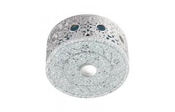 Встраиваемый светильник Novotech Pastel 357306