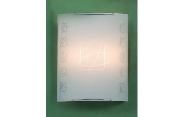 Настенный светильник Citilux Дина CL922021