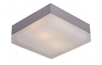 Настенно-потолочный светильник Lucide Spacio  17103/23/67