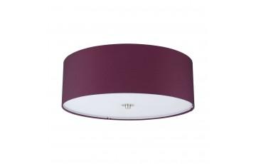 Потолочный светильник Eglo Pasteri 94923