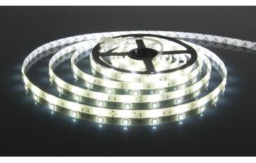 Набор светодиодной подсветки Elektrostandard 5M 7,2 W IP65 белый 4690389082092