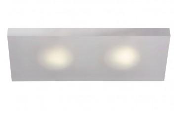 Настенно-потолочный светильник Lucide Winx 12134/72/67