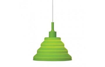 Подвесной светильник Markslojd Cake 105426