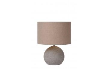 Настольная лампа Lucide Boyd 71540/81/41