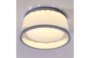 Встраиваемый светодиодный светильник Citilux Сигма CLD003M1
