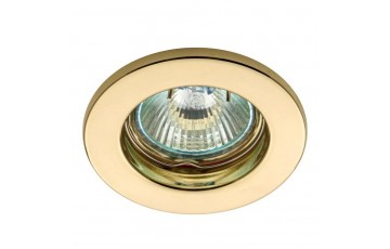 Встраиваемый светильник Donolux N1511.50