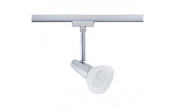 96873 Подвесной светильник Eglo SCAZON
