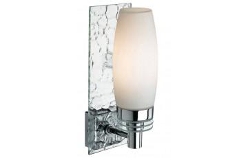 Подсветка для зеркал Markslojd Husum 103083