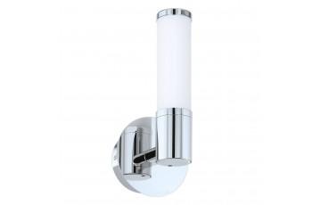 Подсветка для зеркал Eglo Palmera 1 95141