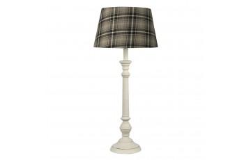 Настольная лампа Brilliant Lenny 94831/20