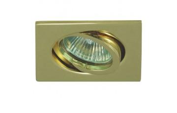 Встраиваемый светильник Donolux SA1509.50