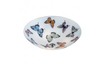Настенно-потолочный светильник Markslojd Butterfly  105433