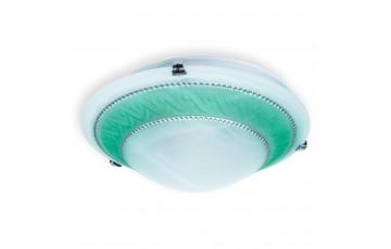 Потолочный светильник Toplight Elizabeth TL9091Y-02GN