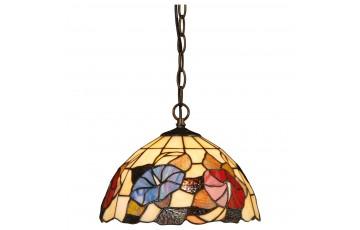 Подвесной светильник Arte Lamp Florizel A3166SP-1BG