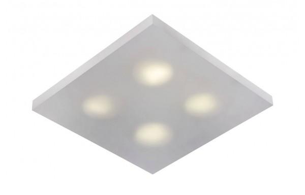 Настенно-потолочный светильник Lucide Winx 12134/74/67