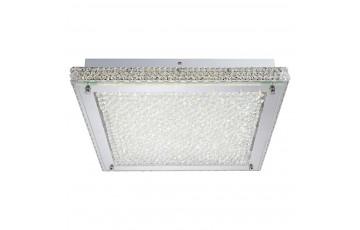 Потолочный светодиодный светильник Globo Curado 49334
