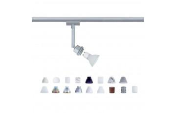 Трековый светильник Paulmann DecoSystems 95019