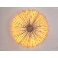 Потолочный светильник ST Luce Tessile SL351.072.05