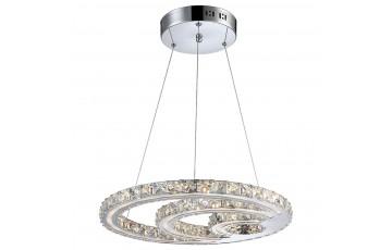 Подвесной светодиодный светильник Globo Miley 67052-30