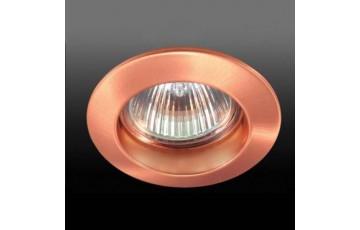 Встраиваемый светильник Donolux N1505.08