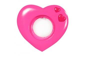 Встраиваемый светильник Donolux Marionetta DL304G/pink
