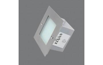 Уличный светильник Elvan 5901L-WW