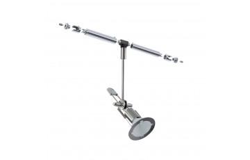 Струнный светильник Paulmann Tangens 94018