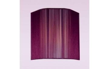 Настенный светильник Citilux Бордовый CL923012