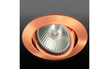 Встраиваемый светильник Donolux A1506.08