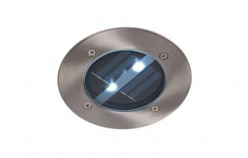 Светильник на солнечных батареях Lucide Solar 14874/01/12