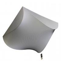 Потолочный светильник Artpole Geist 001142-1