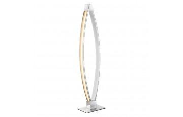 Настольная лампа Globo 68145T