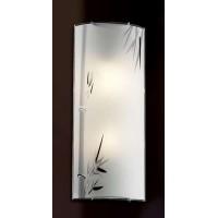 Настенно-потолочный светильник Sonex LIBRA 2260