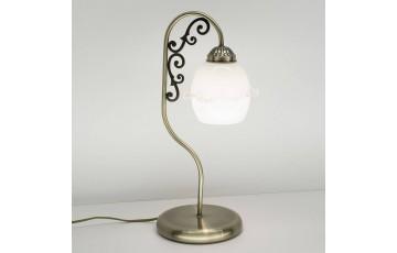 Настольная лампа Citilux Кампана CL432811
