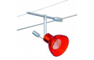 Струнный светильник Paulmann Zaretti 97421